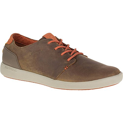 merrell-mens-freewheel-lace-suede-leather-casual-urban-cycle-sneakers