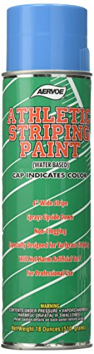 tapco-2910-00022-athletic-striping-paint-can-20-oz-capacity-blue-for-grass-turf-marking-case-of-12-b