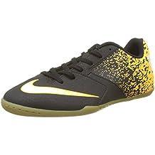 Nike Jr Bombax IC, Botas de Fútbol Unisex Niños