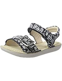 9660abd74 Leather Girls  Shoes  Buy Leather Girls  Shoes online at best prices ...