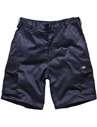 Dickies – Dickies WD834, pantalones cortos de hombre Blau ...