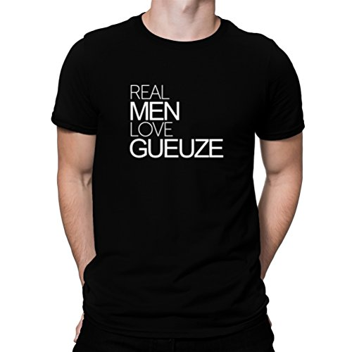 camiseta-real-men-love-gueuze