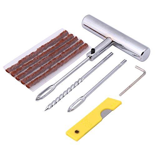 Sconosciuto-1-set-auto-kit-di-riparazione-pneumatici-moto-bici-tubeless-puntura-spina-kit-di-strumenti-di-riparazione-pneumatici-in-acciaio-ago