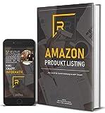 Amazon Produkt Listing: Amazon FBA Schritt für Schritt Anleitung zu mehr Umsatz