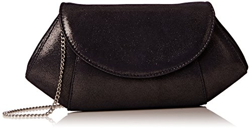 van-dal-womens-calla-clutch-navy