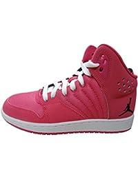 af0edfa1ace18 Amazon.es  Jordan - Zapatos  Zapatos y complementos