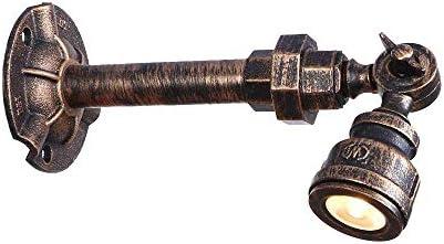 💡il più grande negozio online di lampade vintage industriali e