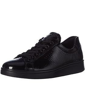 Ecco Damen Soft 4 Sneaker