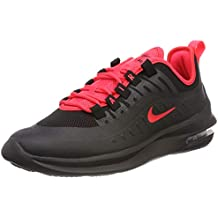 sports shoes f2d38 71978 Nike Air MAX Axis, Zapatillas de Running para Hombre