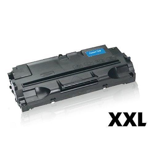 kompatibler XL Toner schwarz für Samsung ML1210D3 ML 1010 ML 1010H ML 1020M ML 1210 ML 1210H ML 1210SF ML 1210Z ML 1220M ML 1220MR ML 1250 ML 1250Z ML 1430 Izzy L (Modell Farb-laser-drucker)