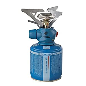 Camping Gaz Twister Plus PZ Stove (Fuel Not Included)