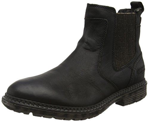 rockport-men-urban-retreat-ankle-boots-black-black-10-uk-44-1-2-eu