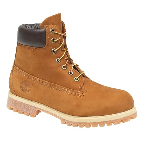 Timberland FTB_6in Premium Boot - W 10361 Damen Stiefel 40.5