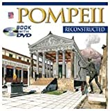 Pompeii: Guide to the Excavations