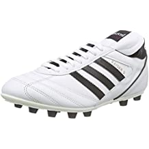 Bianche Adidas Copa Guxraygwpq It Mundial Amazon RzqnEw7wP