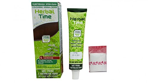 herbal-time-tinture-semi-permanenti-per-capelli-cioccolato-n6-pronta-per-luso-con-lhenne-e-ortica-es