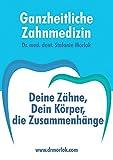 ISBN 3738648437