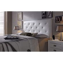 testiera letto. Black Bedroom Furniture Sets. Home Design Ideas