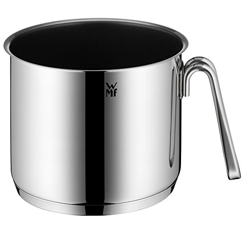 wmf-milk-pot-14-cm-approx-17l-vignola-coated-glass-lid-cromargan-stainless-steel-polished-suitable-f