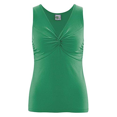 hempage-damen-knoten-top-norma-jean-aus-hanf-und-bio-baumwolle-l-smaragd