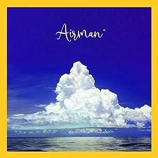 Airman Morning Diaries