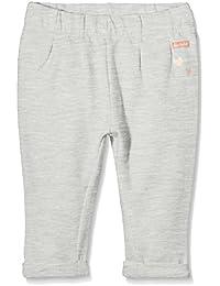 Tom Tailor Kids Stripe Patched Jogging Pants, Pantalones de Deporte Para Bebés