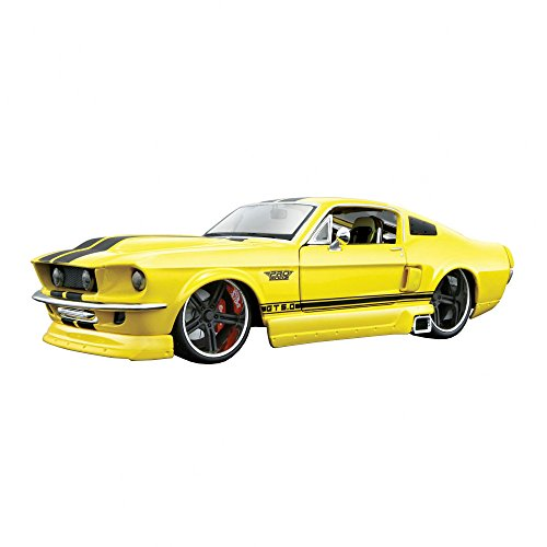 diecast-model-ford-mustang-gt-pro-rodz-1967-color-may-vary