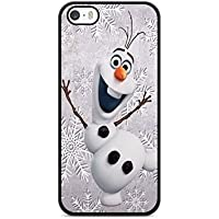 coque olaf iphone x