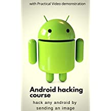 Android  hacking: Hack any phone by sending an image (updated 2019 )