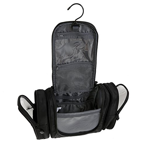 bagsmart-folding-hanging-toiletry-bag-makeup-organizer-cosmetic-bag-portable-travel-kit-organizer-ho