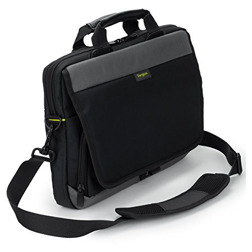 targus-tss865eu-city-gear-maletin-para-portatiles-y-tabletas-de-10-a-116-color-negro