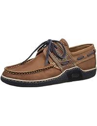 TBS Globek-d8, Chaussures Bateau Homme