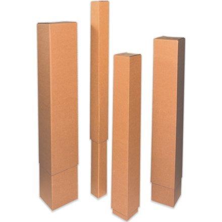 aviditi-t161640inner-single-wall-telescoping-inner-corrugated-box-16-length-x-16-width-x-40-height-k