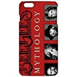 3D Case Cover Bee Gees Phone Case for iPhone6