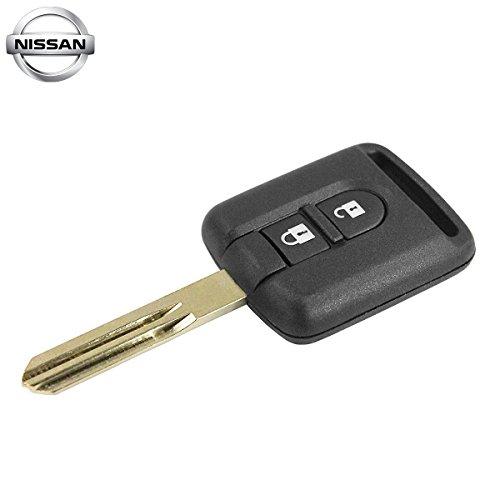 cover-chiave-guscio-telecomando-nero-2-tasti-e-lama-nissan-qashqai-x-trail-micra-terrano-murano-alme
