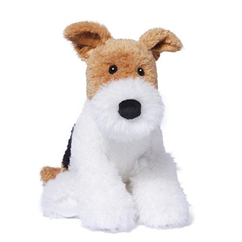 gund-jacob-plush-toy
