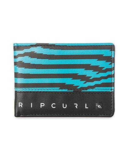 rip-curl-distort-pu-slim-funda-de-abonos-de-transporte-10-cm-azul