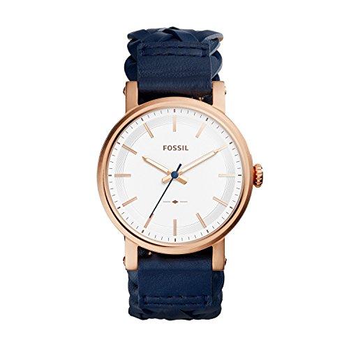 Fossil Damen-Uhren ES4182