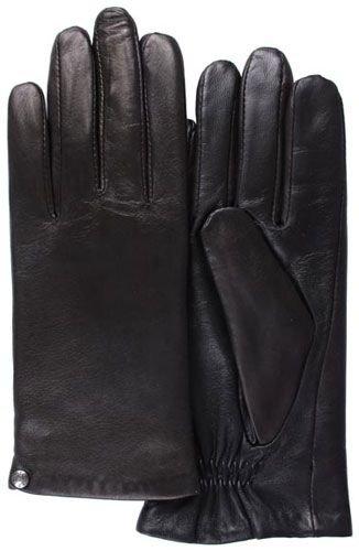 isotoner-smartouch-damenhandschuhe-f-touchscreen-l-leder-innerer-touch
