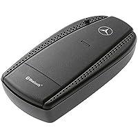 Mercedes-Benz módulo de teléfono con Bluetooh (Perfil HFP), ECE para A B C E CLK CLS GL GLK ML SLK r Clases