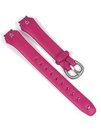 Timex T5K652-Band - Correa , color rosa (14)