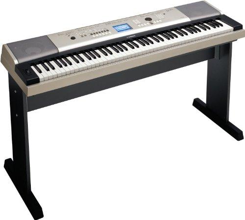 key-portable-grand-graded-action-usb-keyboard-1