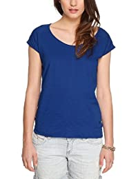 QS by s.Oliver - 49.405.32.4040 - T-Shirt Femme