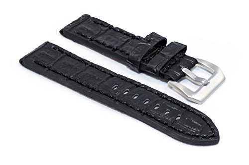 watchassassin-italian-leather-cayman-alligator-grain-watch-strap-24mm