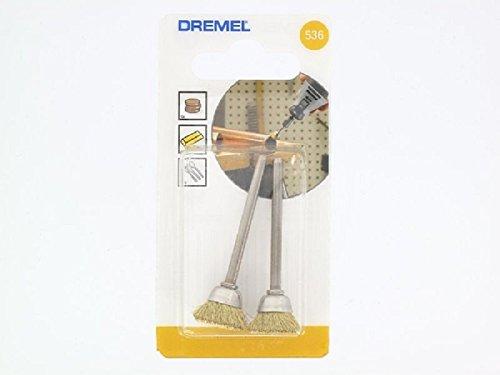 dremel-cepillo-de-laton-forma-de-vaso-13-mm-diametro-536ja