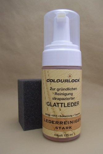colourlock-lederreiniger-stark-125-ml-in-schaumspenderflasche