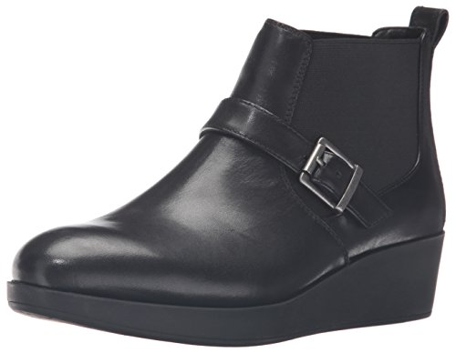 johnston-murphy-womens-danielle-ankle-bootie-black-10-m-us