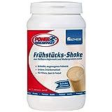 Multi-Food Frühstücks-Shake Schoko - 1000g
