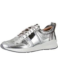 Brax Damen Brest Running Sneaker