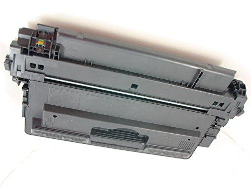 LASERJET M5025 DRIVERS FOR PC